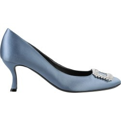 ROGER VIVIER Pumps found on Bargain Bro Philippines from yoox.com for $1435.00