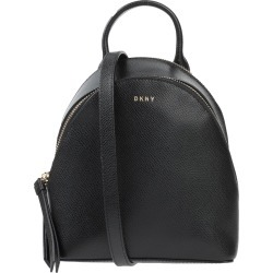 DKNY Handbags found on Bargain Bro Philippines from yoox.com for $420.00