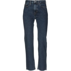CALVIN KLEIN JEANS Jeans found on Bargain Bro Philippines from yoox.com for $175.00