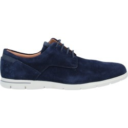 CLARKS Lace-up shoes found on Bargain Bro India from yoox.com for $114.00
