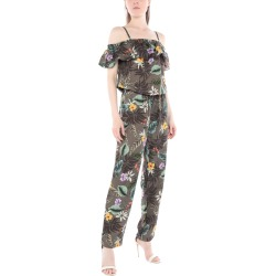 LIU JO Jumpsuits found on Bargain Bro Philippines from yoox.com for $80.00