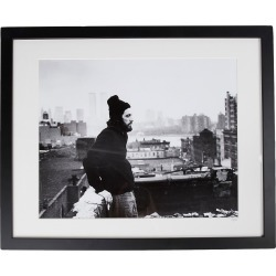 SONIC EDITIONS Photograph found on Bargain Bro India from yoox.com for $139.00
