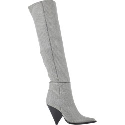 ALDO CASTAGNA Boots found on Bargain Bro India from yoox.com for $209.00