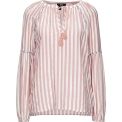 PAIGE Blouses found on Bargain Bro India from yoox.com for $139.00