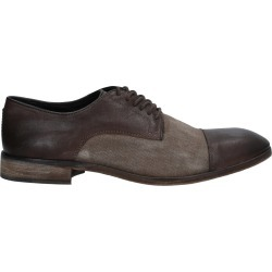EMERSON Lace-up shoes found on Bargain Bro India from yoox.com for $144.00