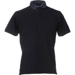 ALPHA MASSIMO REBECCHI Polo衫 - Item 37816174 found on Bargain Bro India from yoox.cn for $55.20