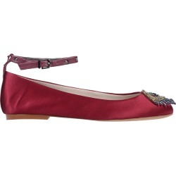 SAM EDELMAN Ballet flats found on MODAPINS from yoox.com for USD $110.00