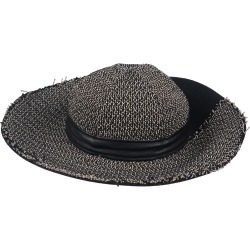 MALLONI Hats found on MODAPINS from yoox.com for USD $126.00
