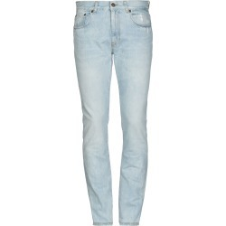6397 Jeans found on MODAPINS from yoox.com for USD $74.00
