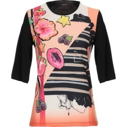 BARBARA LEBEK T-shirts found on Bargain Bro India from yoox.com for $51.00