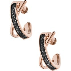 SKAGEN Earrings found on MODAPINS from yoox.com for USD $91.00
