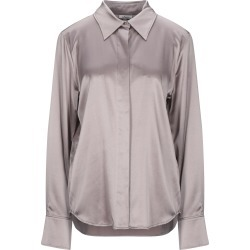 I HEART Shirts found on Bargain Bro India from yoox.com for $156.00