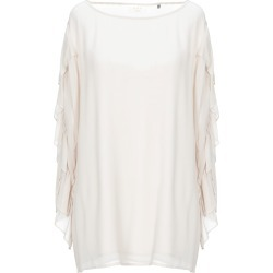 DAY BIRGER ET MIKKELSEN Blouses found on Bargain Bro Philippines from yoox.com for $84.00