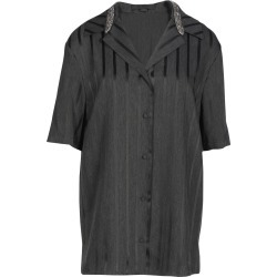 ALEXANDER WANG Shirts found on MODAPINS from yoox.com for USD $540.00