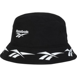 REEBOK Hats found on MODAPINS from yoox.com for USD $30.00
