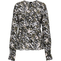 MARNI Blouses found on Bargain Bro Philippines from yoox.com for $240.00