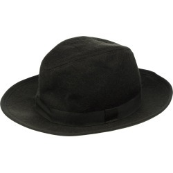 OFFICINA 36 Hats found on Bargain Bro India from yoox.com for $54.00