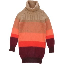 GUCCI Turtlenecks found on Bargain Bro India from yoox.com for $257.00