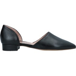 OROSCURO Ballet flats found on MODAPINS from yoox.com for USD $55.00