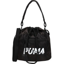 PUMA Handbags found on Bargain Bro India from yoox.com for $34.00