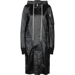 DRKSHDW by RICK OWENS 外套 - Item 41859330 found on Bargain Bro India from yoox.cn for $1571.04