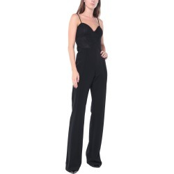 SOANI Jumpsuits found on Bargain Bro Philippines from yoox.com for $135.00