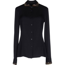 ERMANNO SCERVINO Shirts found on Bargain Bro from yoox.com for USD $325.28