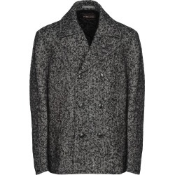 MICHAEL KORS MENS Coats