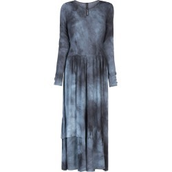 MINIMAL TO Long dresses found on MODAPINS from yoox.com for USD $122.00