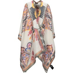 ETRO Capes & ponchos found on Bargain Bro from yoox.com for USD $786.60