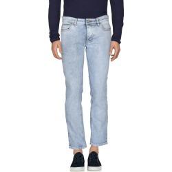 GUNS DISARMED Jeans