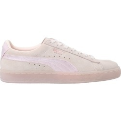 PUMA Sneakers found on Bargain Bro India from yoox.com for $53.00
