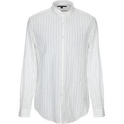 JOHN VARVATOS Shirts