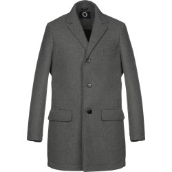 UP TO BE Coats found on Bargain Bro India from yoox.com for $150.00