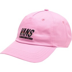 VANS Hats found on Bargain Bro Philippines from yoox.com for $34.00