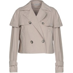 BACKGROUND Jackets found on Bargain Bro India from yoox.com for $97.00