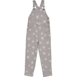 STELLA McCARTNEY KIDS 连身长裤 - Item 54161258 found on Bargain Bro Philippines from yoox.cn for $45.60