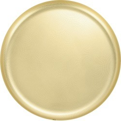 ALESSI Trays found on Bargain Bro India from yoox.com for $166.00