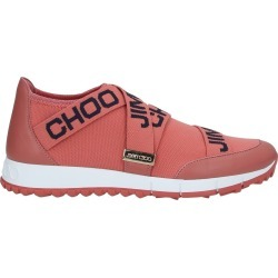 JIMMY CHOO Sneakers found on Bargain Bro India from yoox.com for $430.00