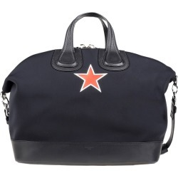 GIVENCHY Travel duffel bags found on Bargain Bro from yoox.com for USD $752.40