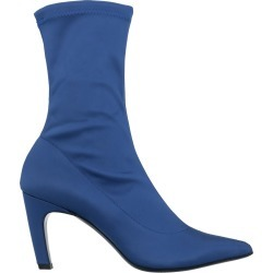 ALDO CASTAGNA Ankle boots found on Bargain Bro Philippines from yoox.com for $53.00