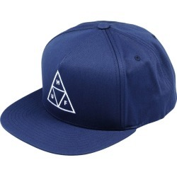HUF Hats found on MODAPINS from yoox.com for USD $26.00