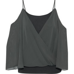 BAILEY 44 Blouses found on Bargain Bro India from yoox.com for $41.00