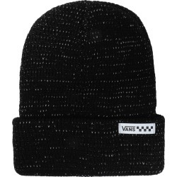 VANS Hats found on MODAPINS from yoox.com for USD $54.00