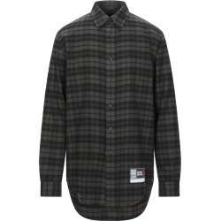 ALEXANDER WANG Shirts found on MODAPINS from yoox.com for USD $254.00