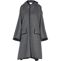 MACKINTOSH Capes & ponchos found on Bargain Bro from yoox.com for USD $392.92