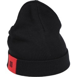 GIVENCHY Hats found on MODAPINS from yoox.com for USD $184.00