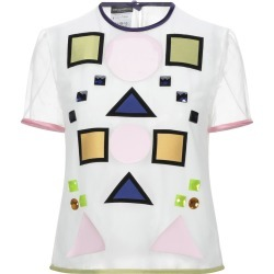 EMPORIO ARMANI Blouses found on Bargain Bro India from yoox.com for $214.00