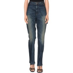 6397 Jeans found on MODAPINS from yoox.com for USD $63.00