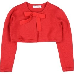 DOLCE & GABBANA Wrap cardigans found on Bargain Bro India from yoox.com for $174.00